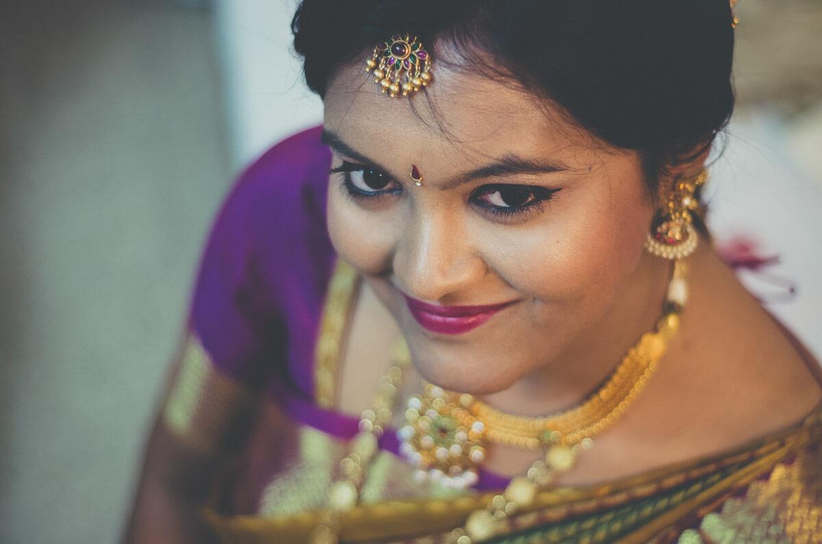 Destination wedding photography Pune