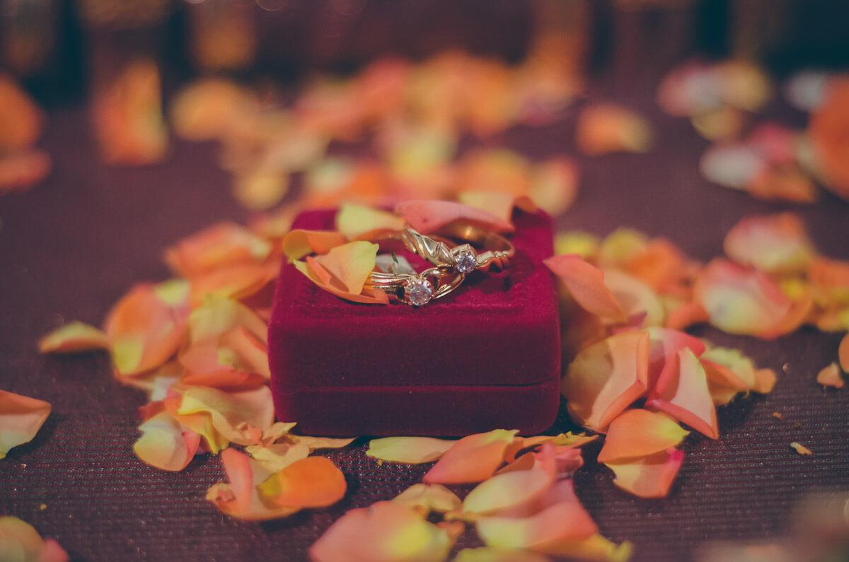 Candid wedding photography Mumbai