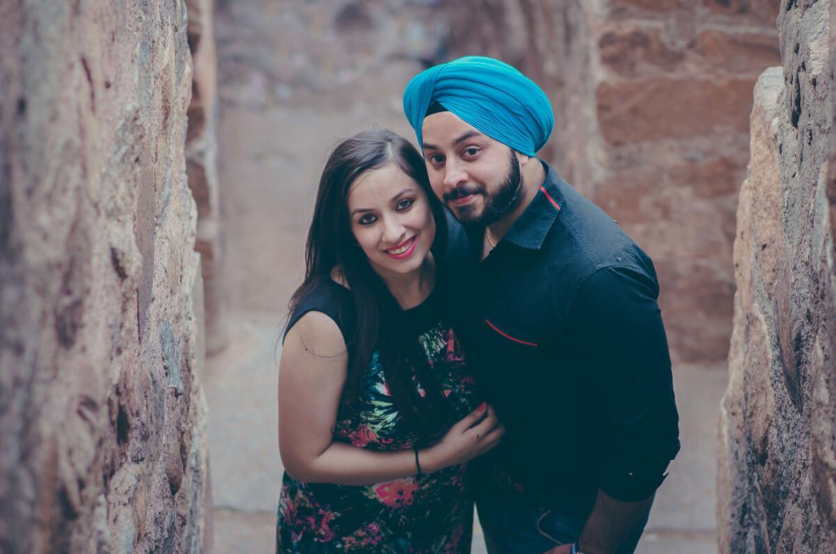 Destination wedding photography Mumbai