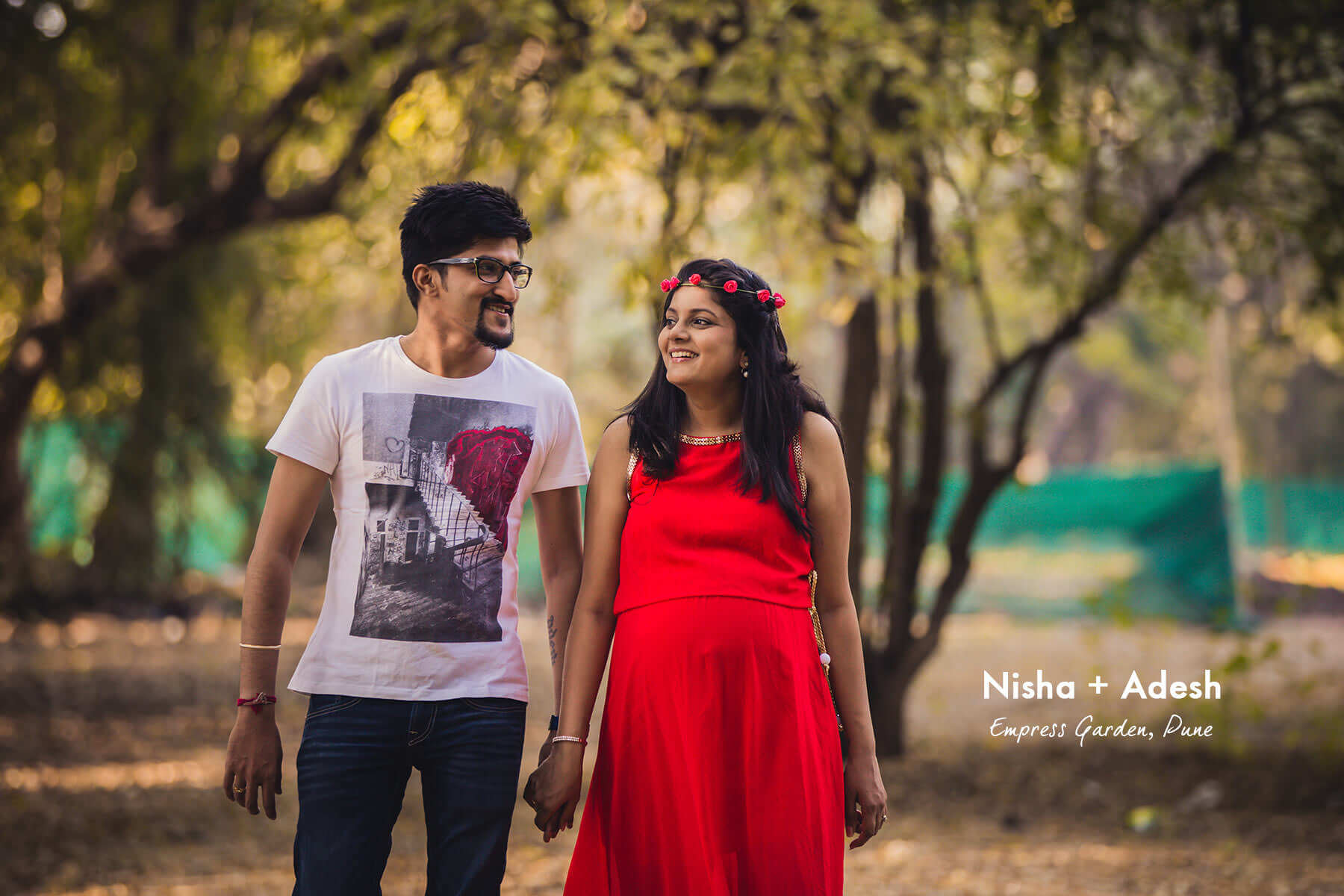 Best maternity photographers pune maternity photo shoot for Places for photo shoots
