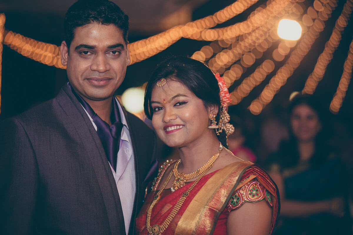 wedding photographer Mumbai