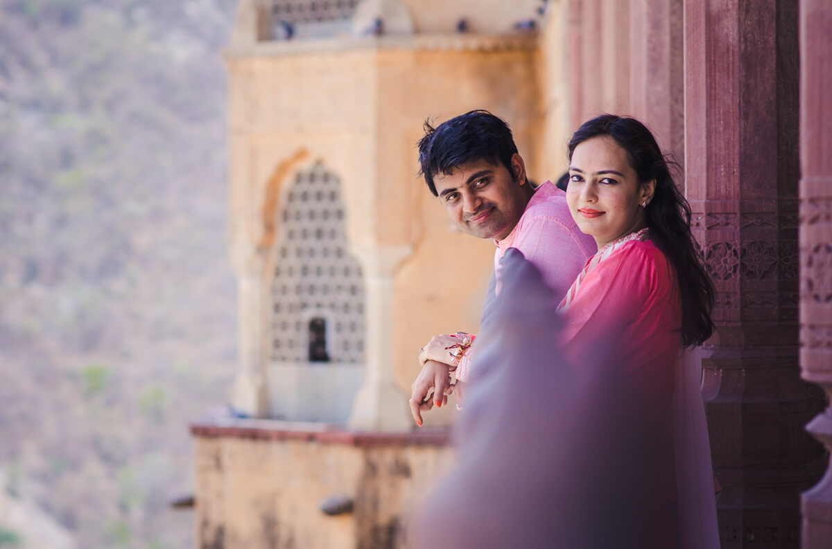 Destination wedding photography Mumbai