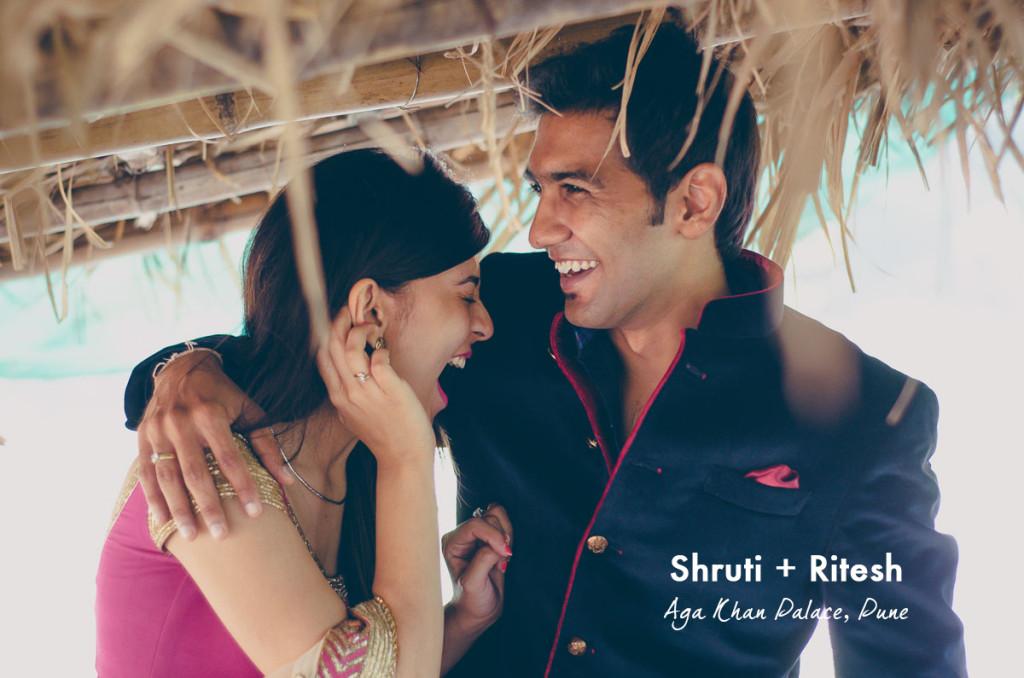 wedding photography Mumbai