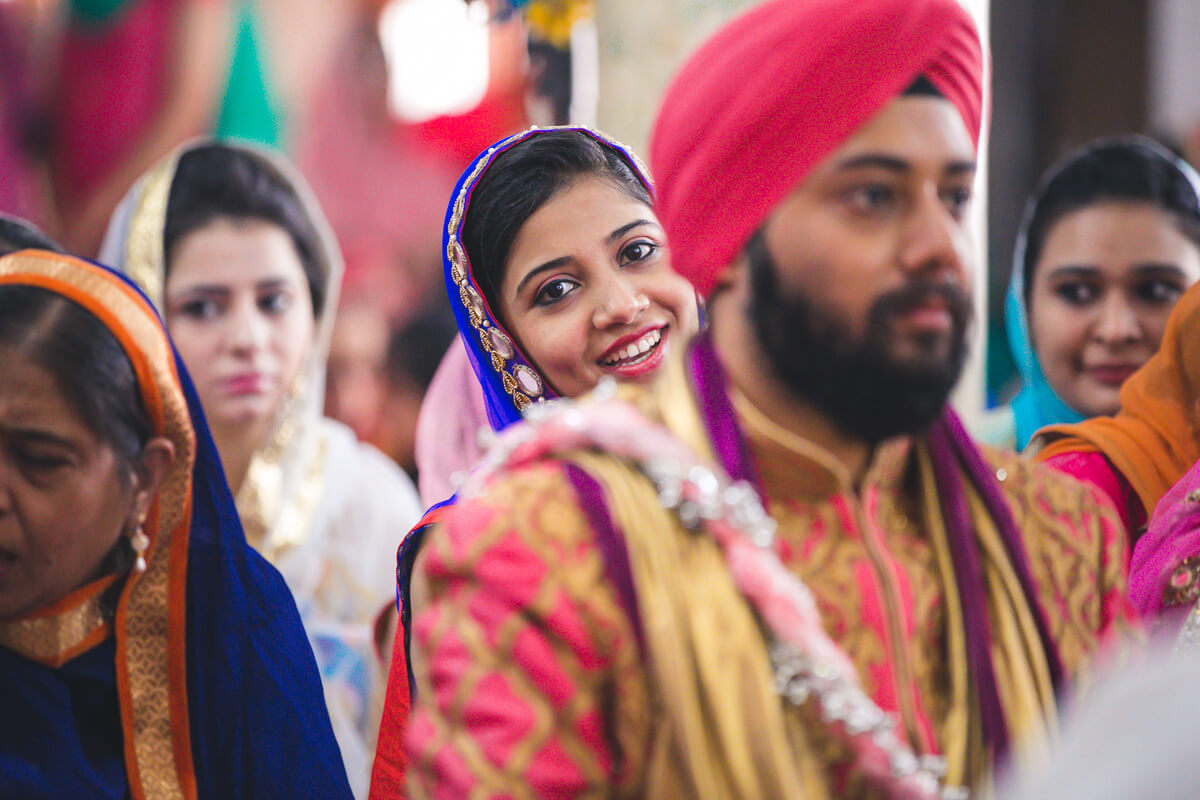 Candid Photography Pune