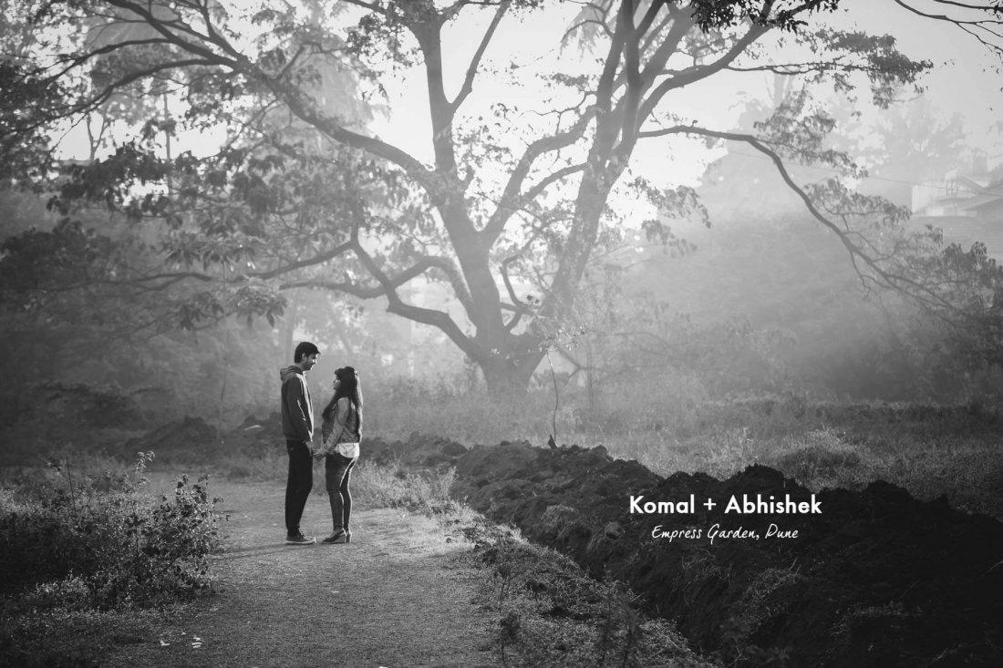 Candid photographer Pune