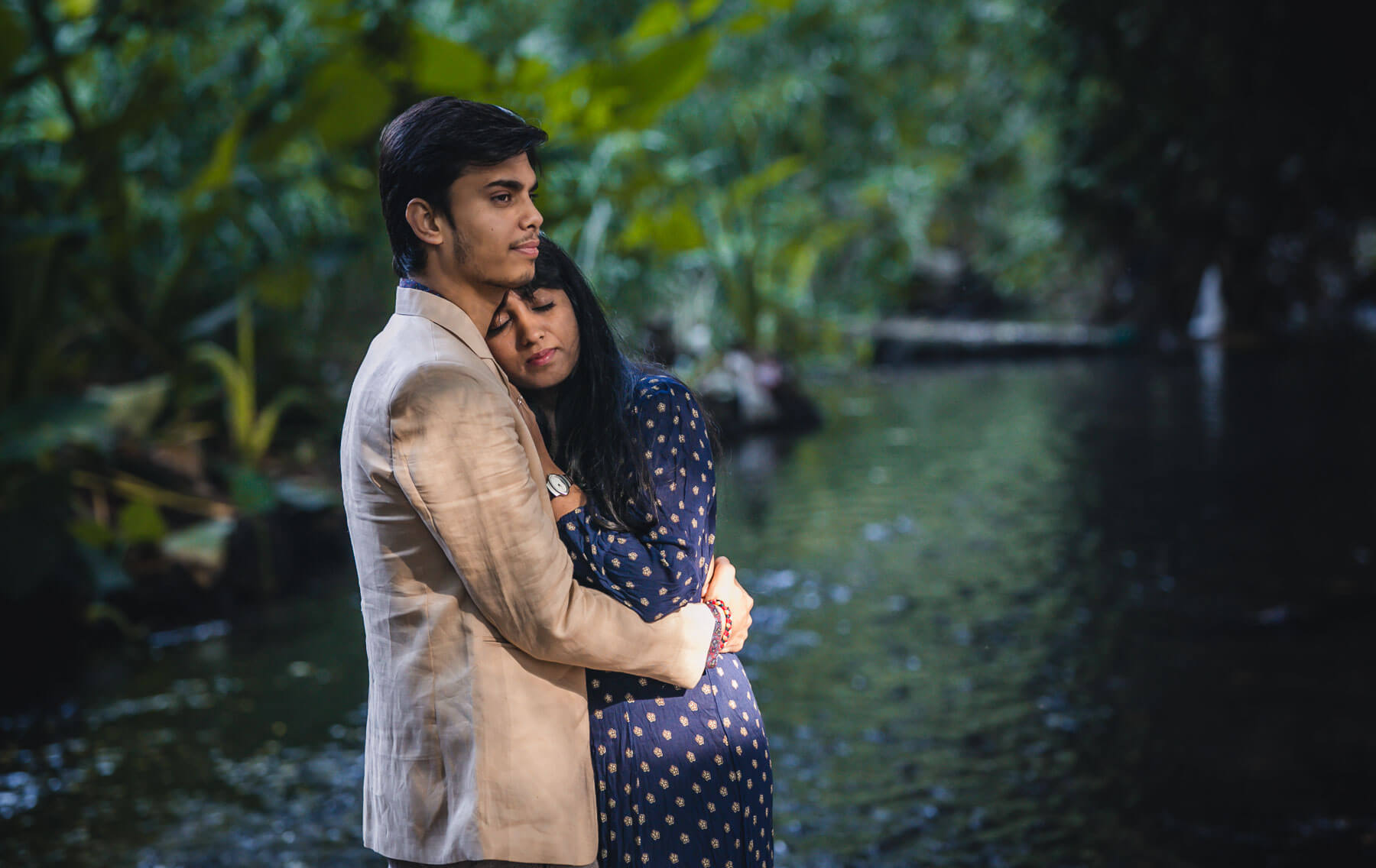 _MG_6025-KomAbh-Prewedding-Pune-EmpressGarden