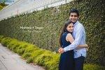 Singapore, Clark Quay, Wedding, Photoshoot
